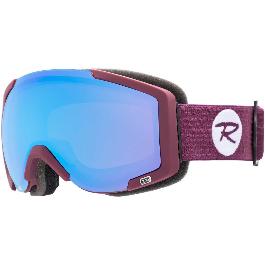Rossignol Airis Sonar Purple
