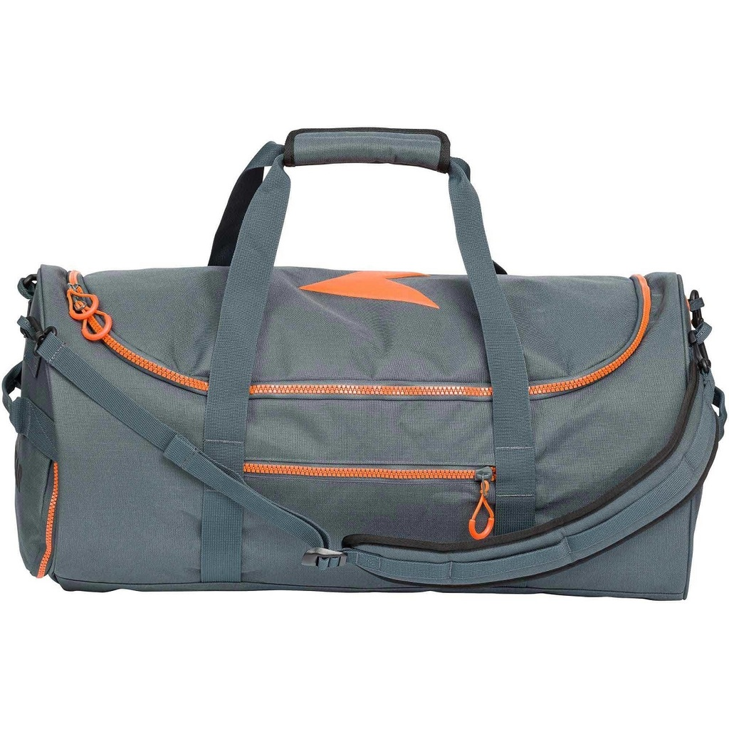 Dynastar Speed Duffel