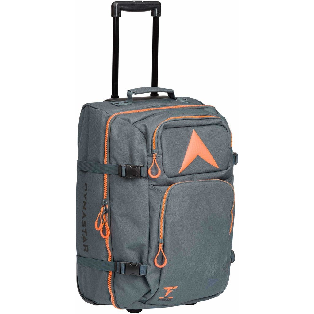 Dynastar Speed Cabin Bag
