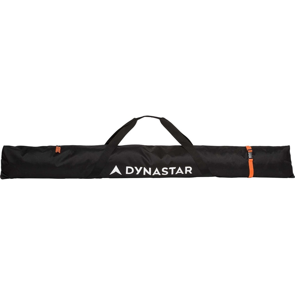 Dynastar Basic Ski Bag 185 cm