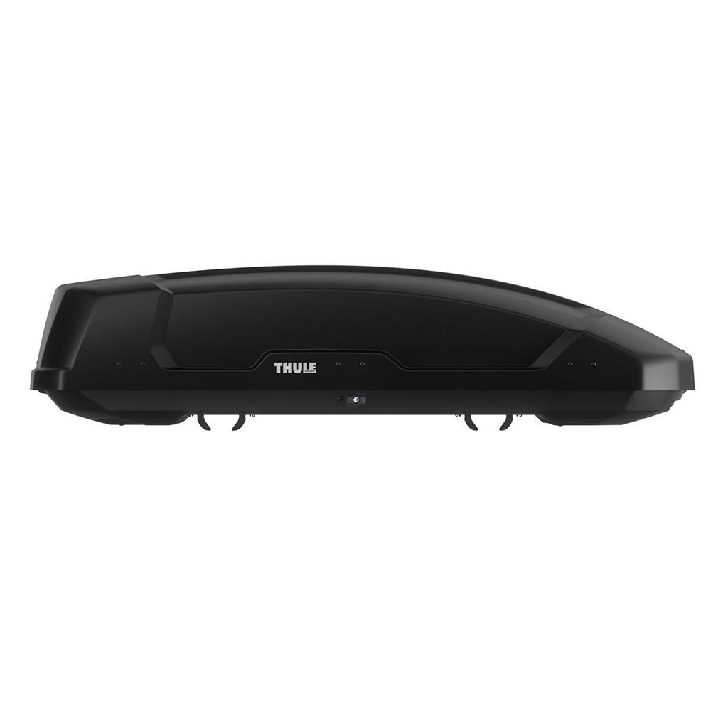 Thule Force XT L