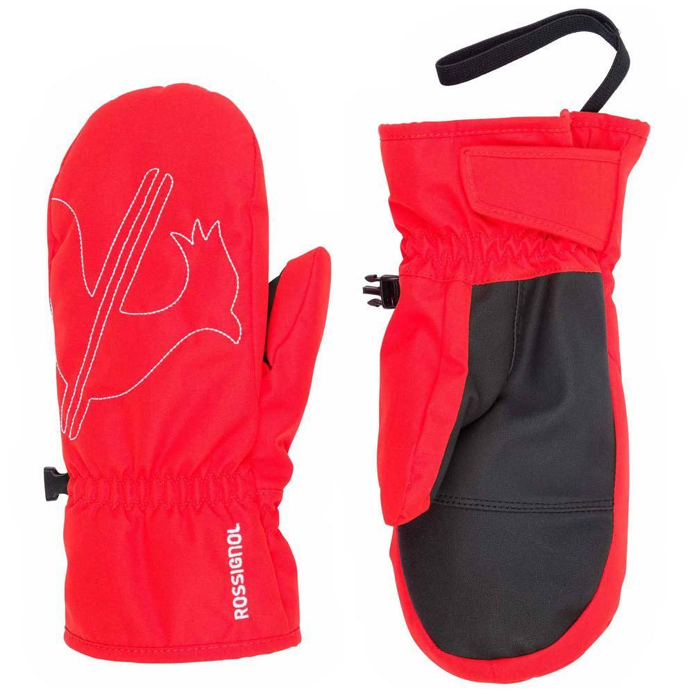 Rossignol Apparel JR Roosty M