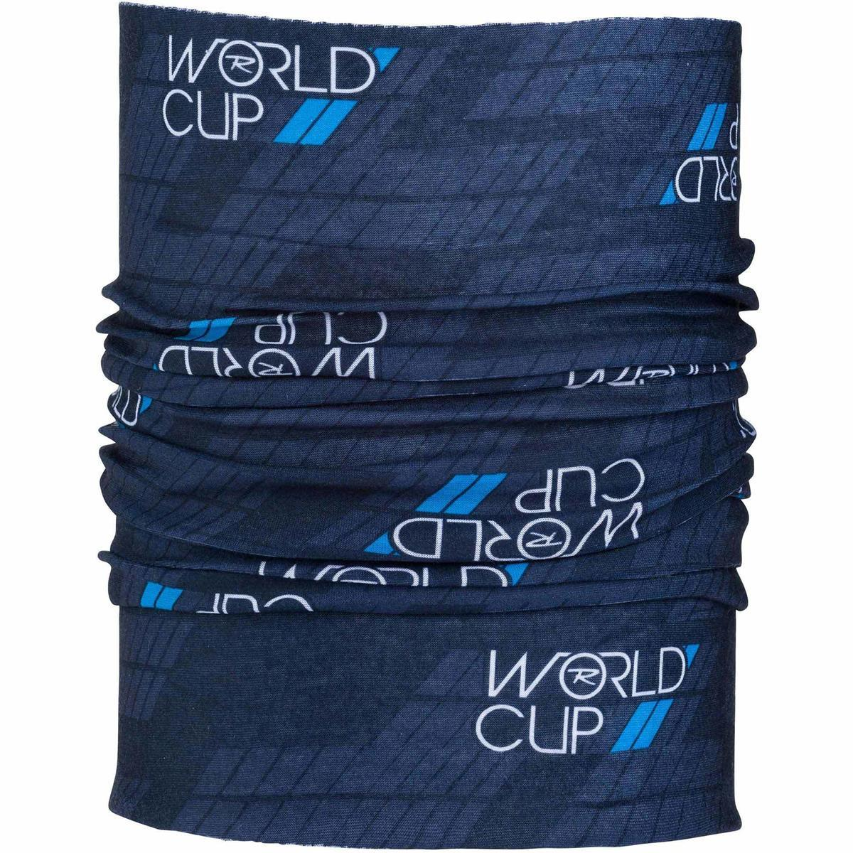 Rossignol Apparel L3 World Cup Tube