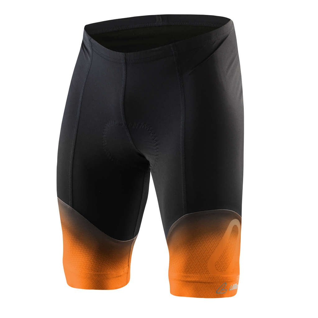 Löffler Carezza gel short