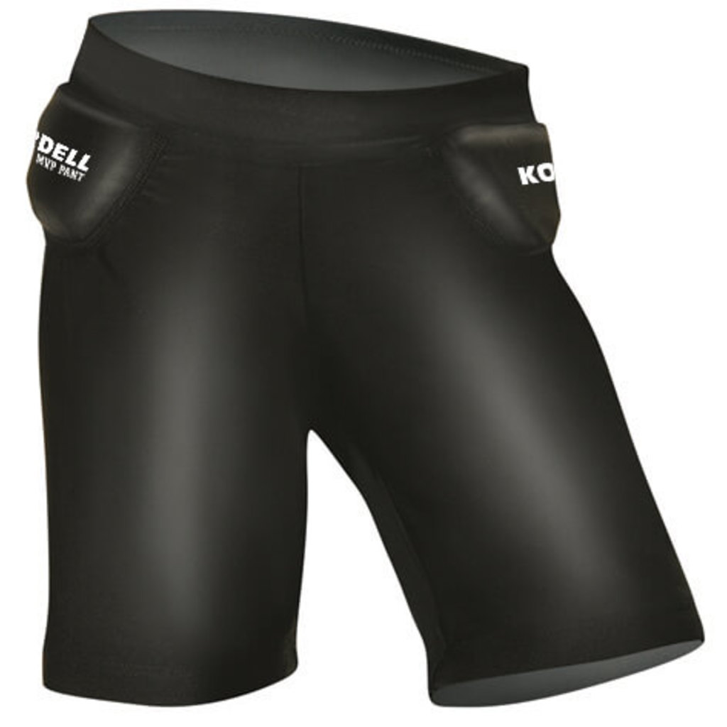Komperdell Pro Short Junior