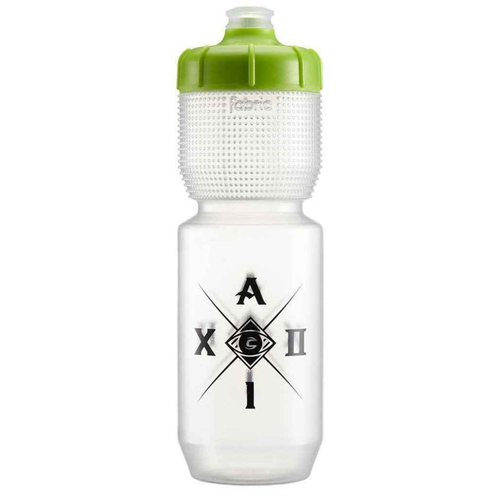 Cannondale C-Dale Láhev Aluminati Bottle 750ml