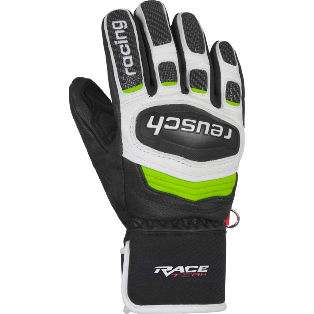 Reusch Race-Tec 18 GS Junior