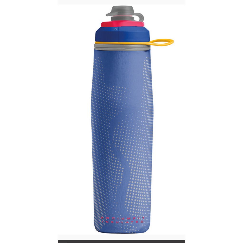 Camelbak Peak Fitness Chill Mod. 19 - 710 ml