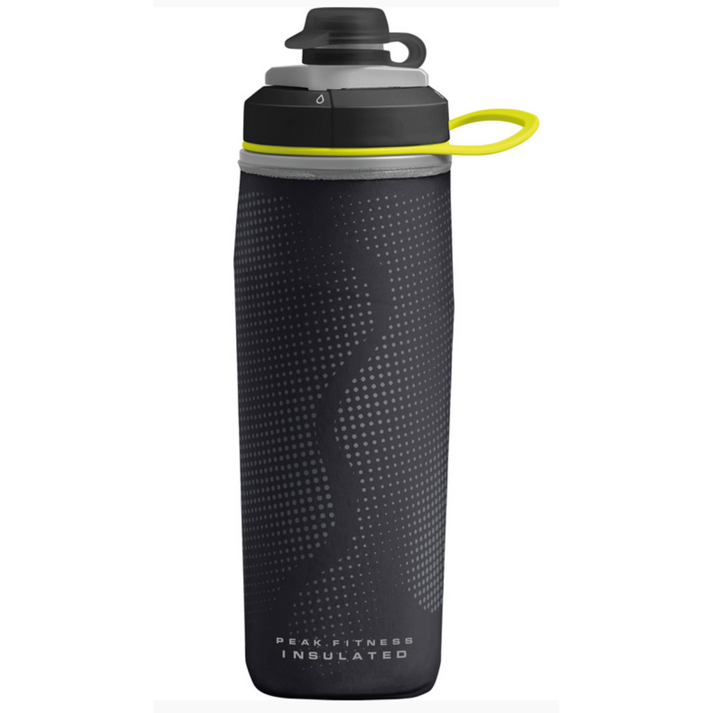 Camelbak Peak Fitness Chill Mod. 19 - 500 ml