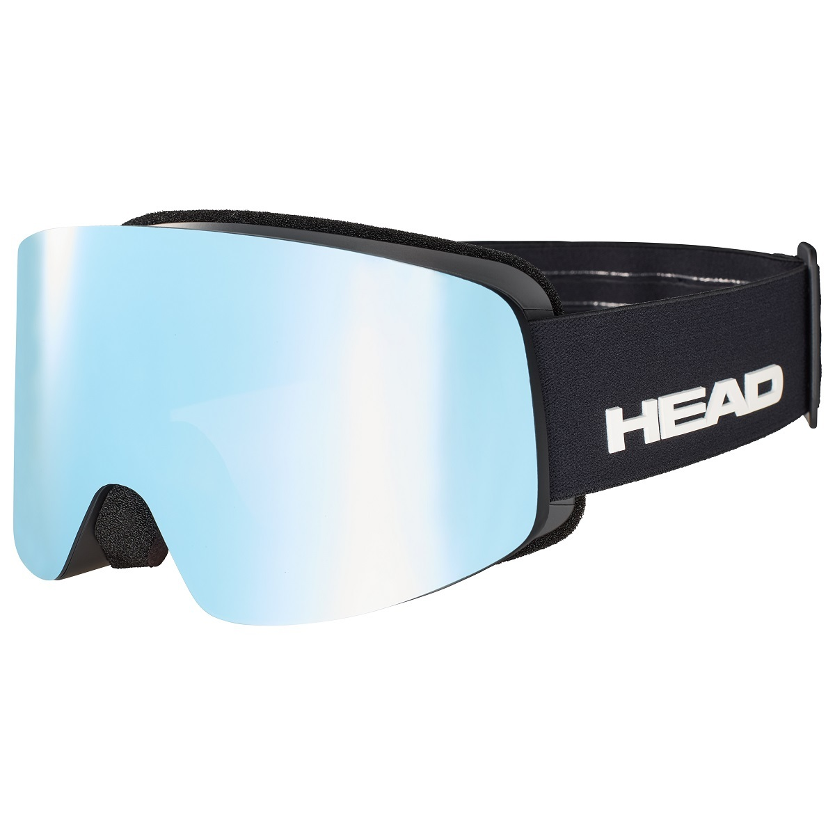 Head Infinity FMR + SpareLens