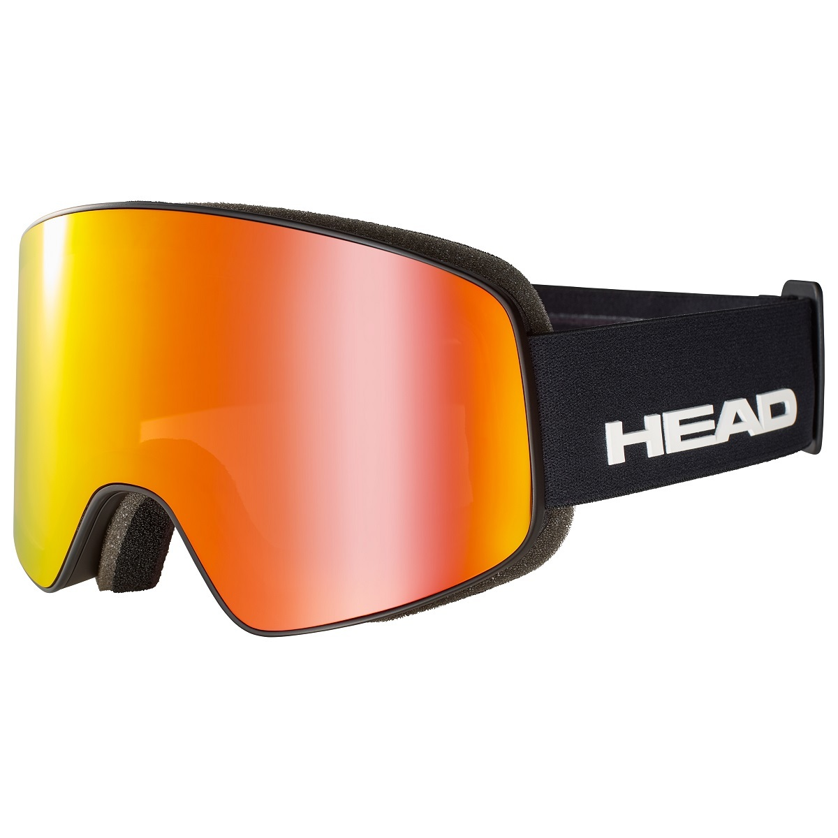 Head Horizon FMR