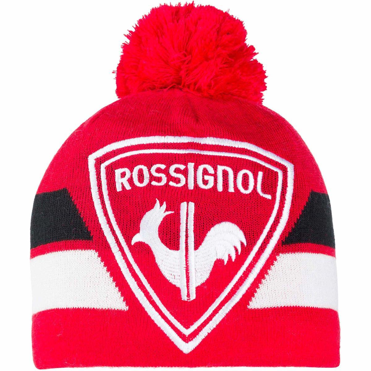 Rossignol Apparel Jr Rooster X3