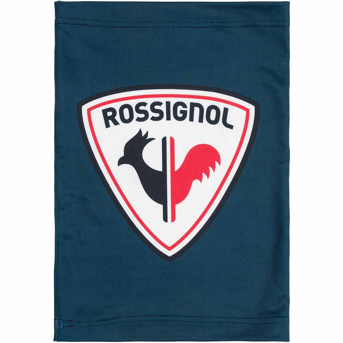 Rossignol Apparel Rooster Warm Neck X3