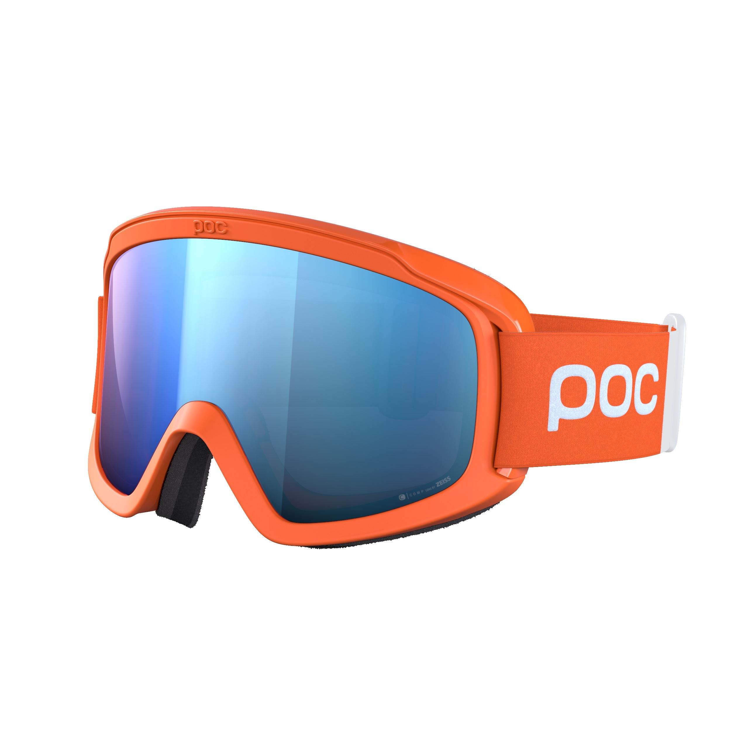 POC Opsin Clarity Comp