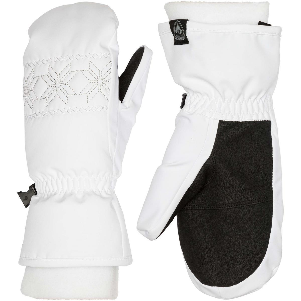 Rossignol Apparel JR Jane M