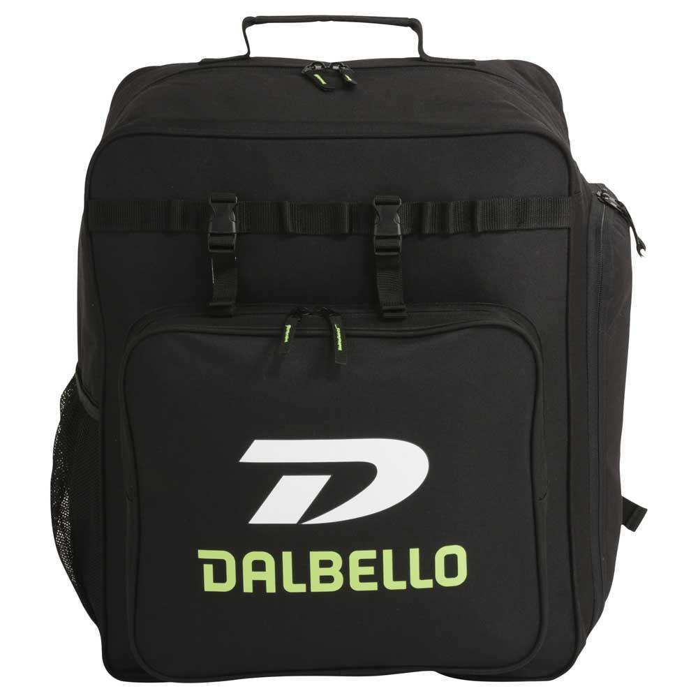Dalbello Boot+ Helmet Backpack