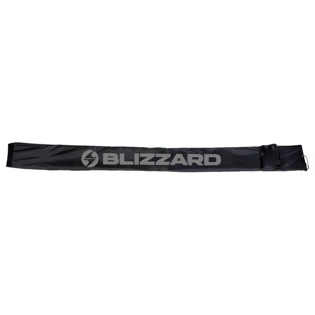Blizzard Ski Bag Crosscountry