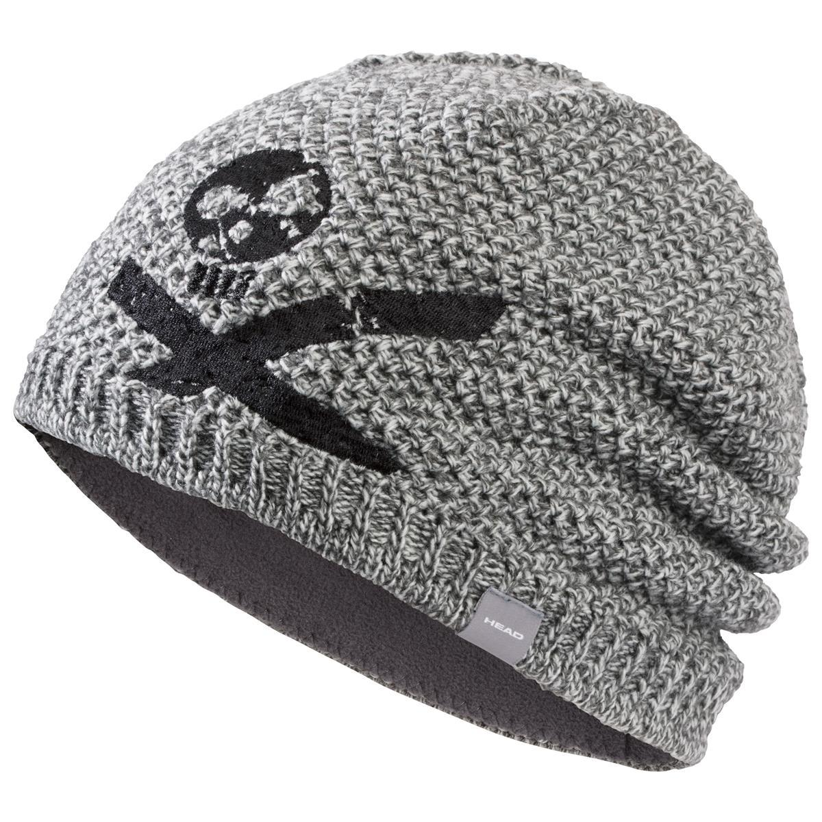 Head apparel Rebels Beanie
