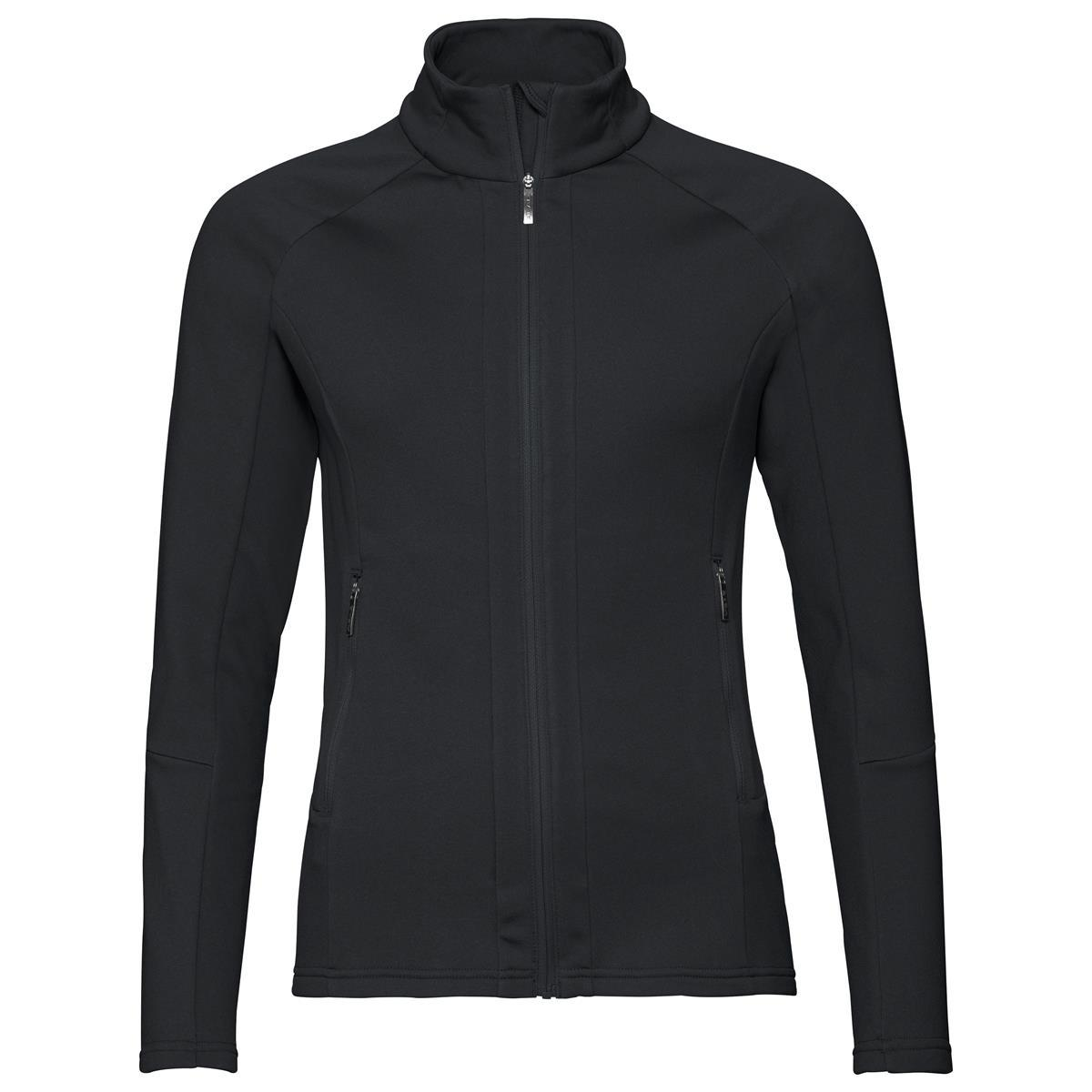 Head apparel Lisa Midlayer FZ W