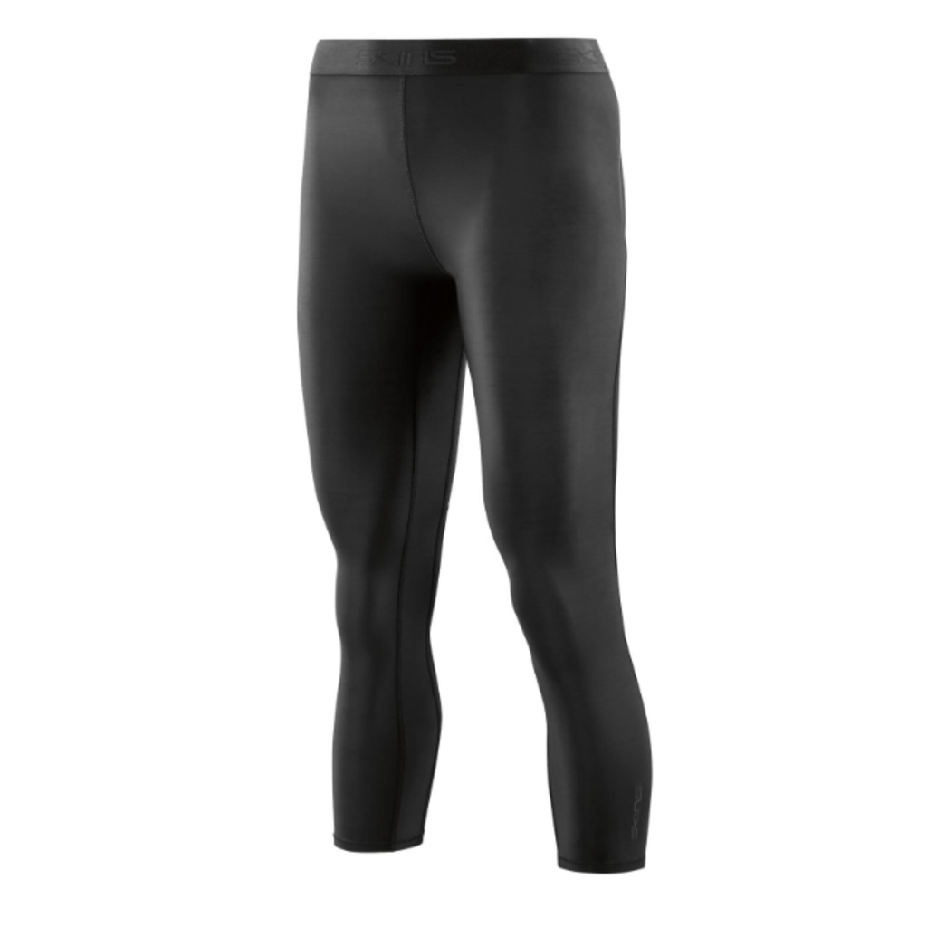 SKINS SKINS DNAmic Womens 7/8 Tights