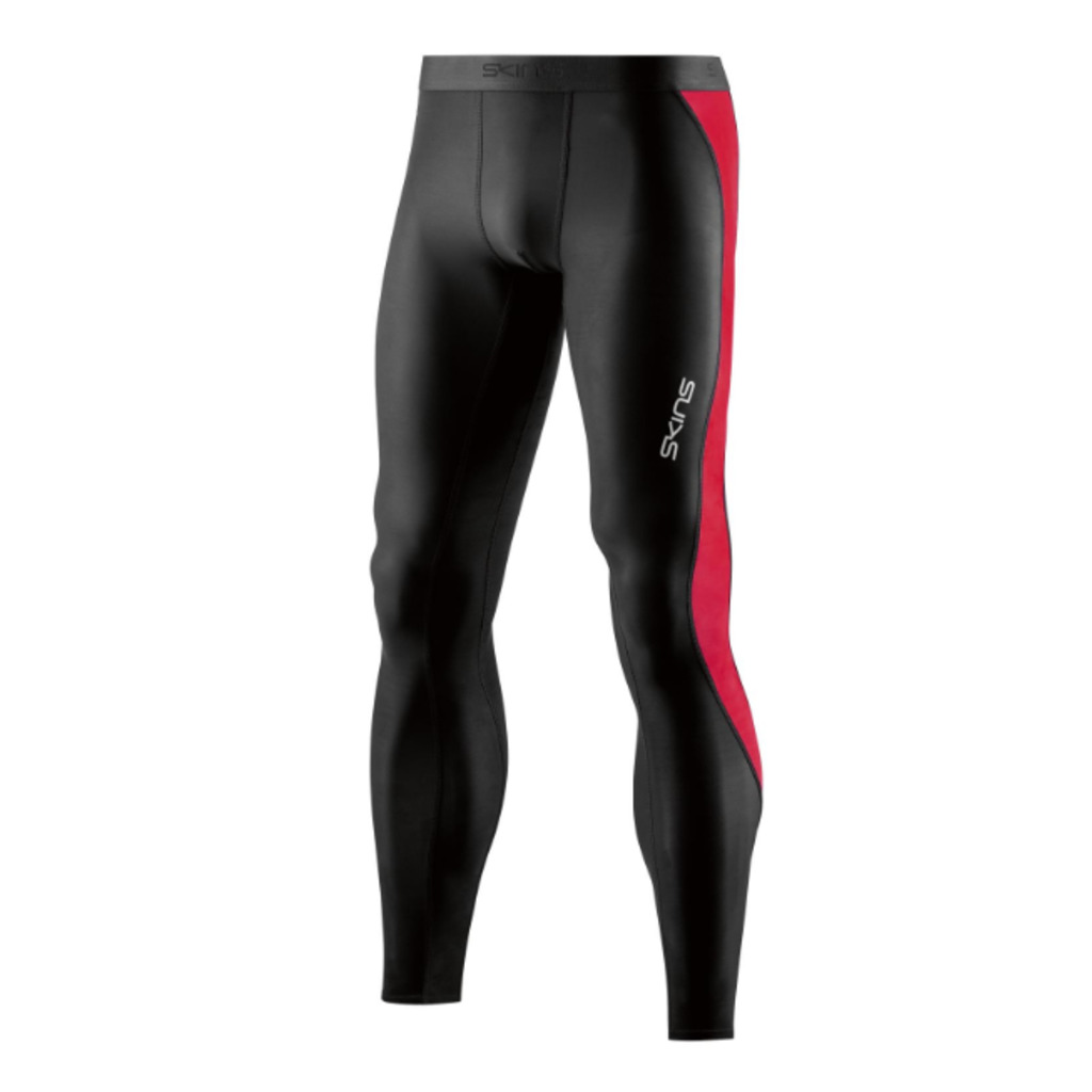 SKINS DNAmic ACE Mens Long Tight