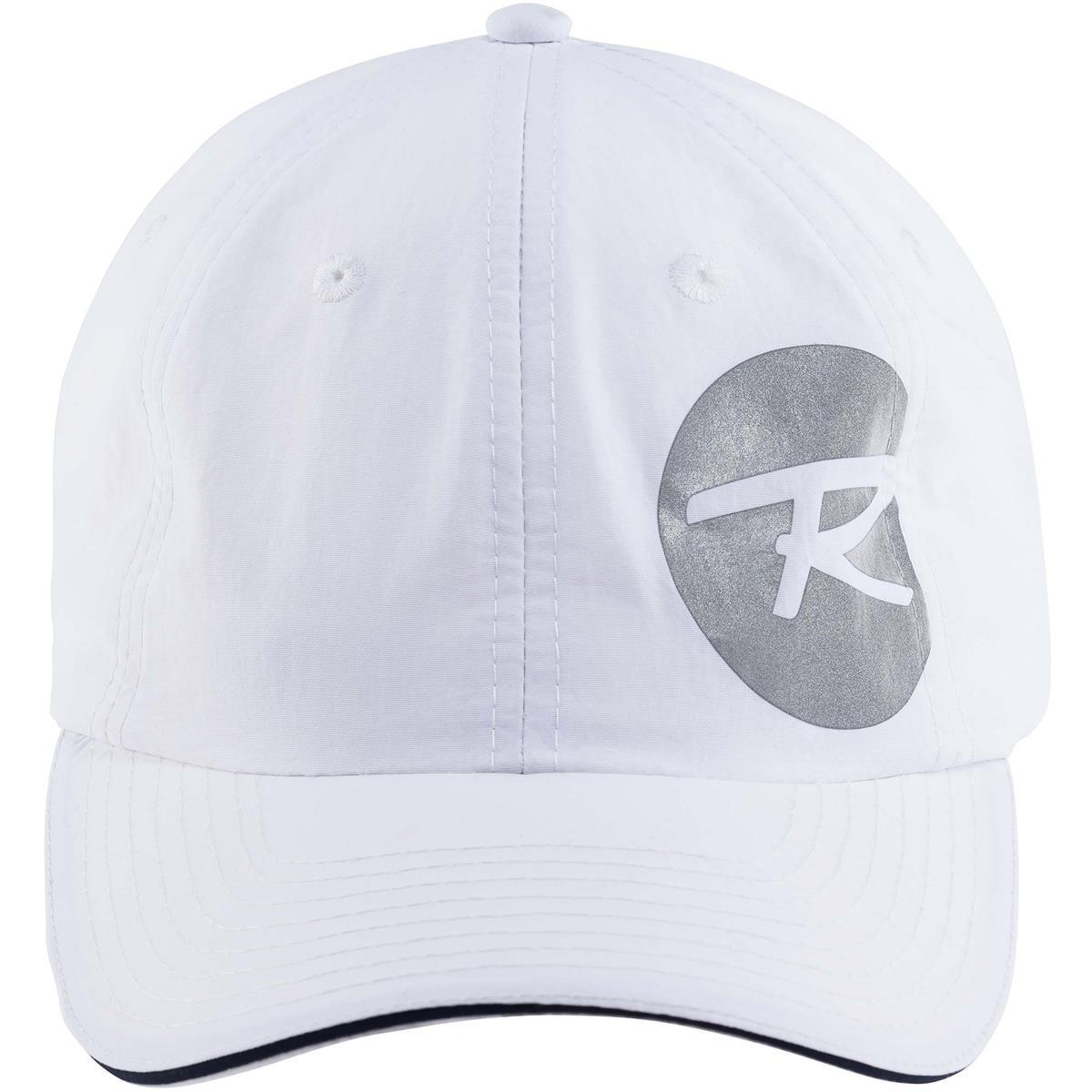 Rossignol Apparel Moon Cap