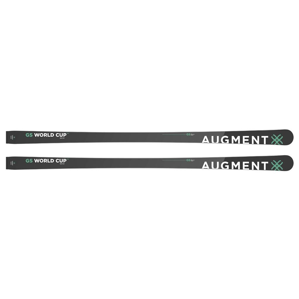 Augment GS World Cup Pro