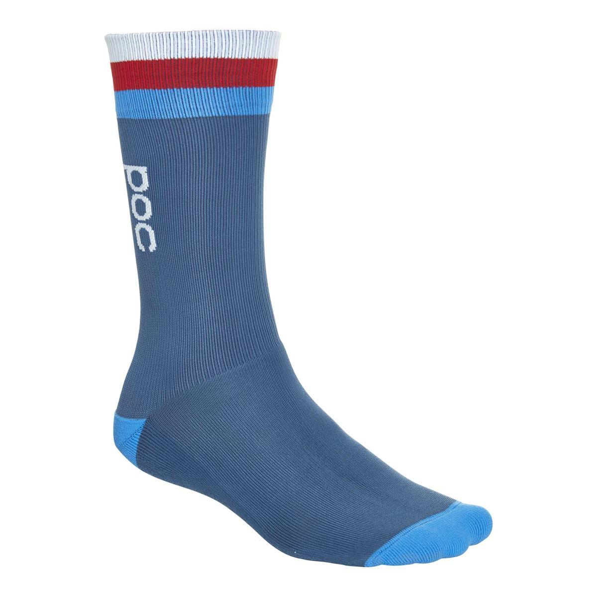 POC Essential Strong Long Sock