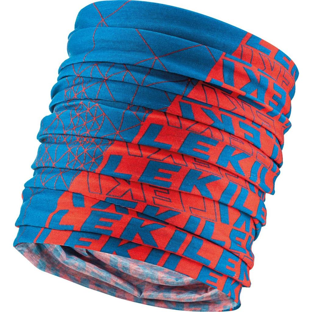 Leki Multiscarf