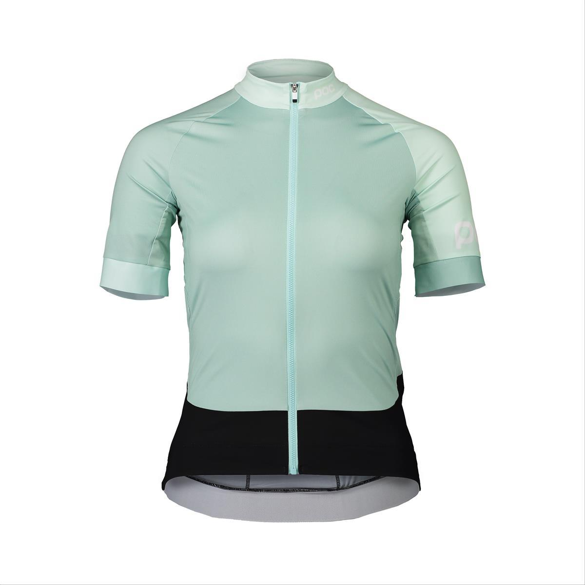POC Apparel Essential Road W's Jersey