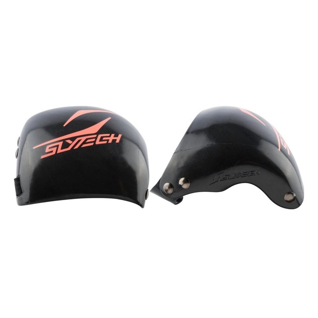 Slytech Hand Guards Carbon