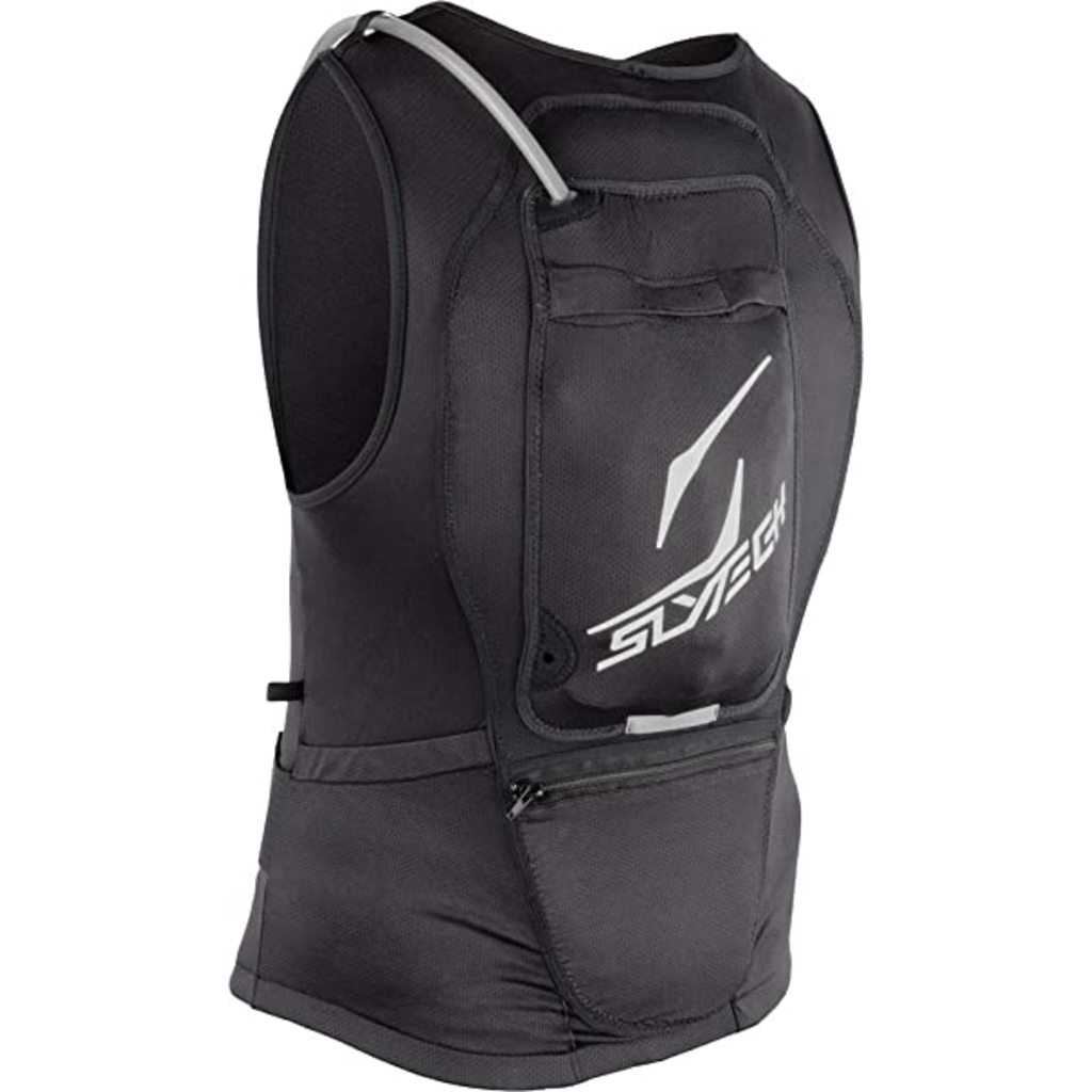 Slytech Vest Flexi Trail