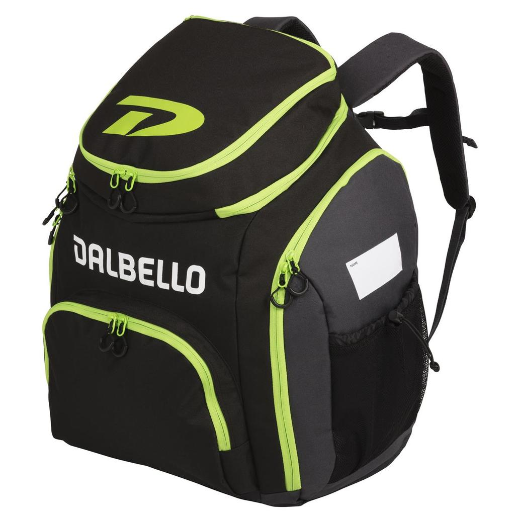 Dalbello Race Backpack Team Medium