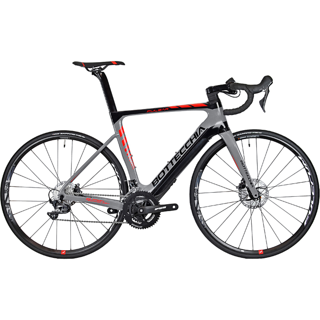 Bottecchia BE90 Pulsar