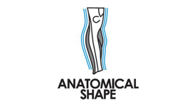 Anatomical Shape
