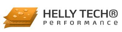 Helly Tech® Performance