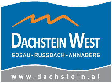 dachsteinwest GRA www out NOVE OD 15-16