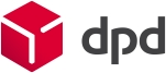 dpd logo.gif