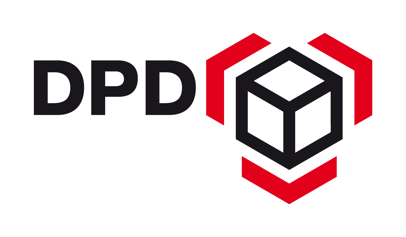 dpd-private