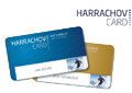 logo-harrachov-card